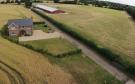 property for sale in Whitelands Lodge and Poultry Unit, Lawshall, Suffolk