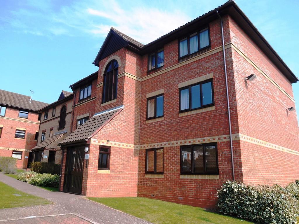 2 bedroom apartment to rent in wilson road norwich