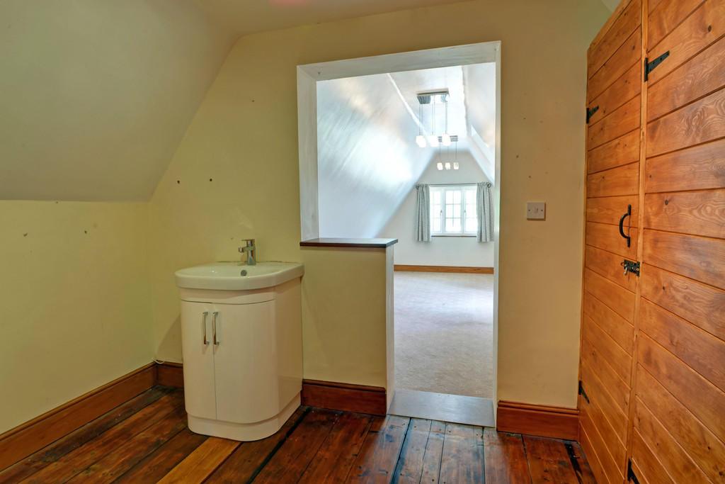 Bedroom 1 Dressin...