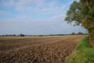 Lyng Farm Land for sale