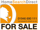 Homesearch Direct, Whitehaven details