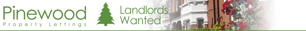 Get brand editions for Pinewood Property Lettings, Chesterfield