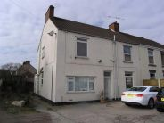 Apartment in Derby Road, Chesterfield...