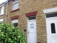 Terraced property to rent in Spencer Street...