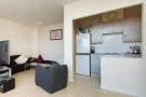 3 bedroom Flat in Metro Central Heights...