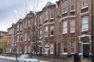 Apartment to rent in Hackford Road, Oval...