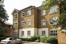 Flodden Road Apartment to rent