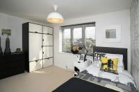 2 bedroom new home for sale in De Aston Park...