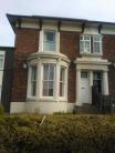 1 bedroom Studio apartment in Norton Road, Norton...