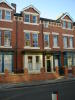 7 bed Terraced house to rent in Hartington Road...
