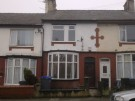 4 bed Terraced home in Mather Street, Blackpool...