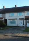 3 bed house to rent in Rudyard Avenue...