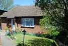 1 bedroom Semi-Detached Bungalow in Copmans Wick, Chorleywood