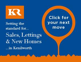Get brand editions for Knight & Rennie, Kenilworth