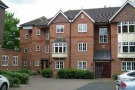 2 bed Apartment in Mulberry Court...