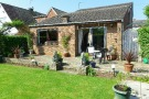 3 bedroom Detached house for sale in Demontfort Road...