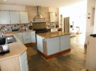 Extended Dining/Kitc