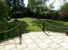Garden 2nd Photo