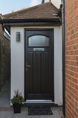 Birches57-Door-01A.j