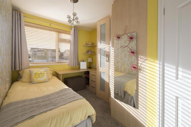 Tid30-Bed2-01A.jpg