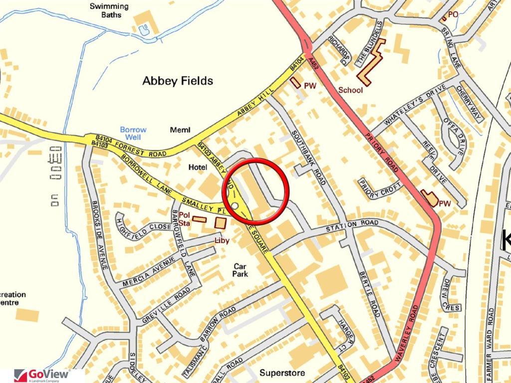 67_abbey_end_7002926
