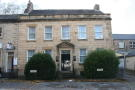 property for sale in Queen Square,