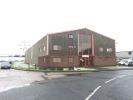 property for sale in Newgate, Morecambe, Lancashire, LA3