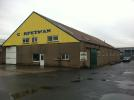 property for sale in Southgate,