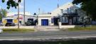 property for sale in Westgate, Morecambe, Lancashire, LA3