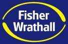 Fisher Wrathall, Lancaster - Commercial branch logo