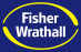 Fisher Wrathall, Lancaster - Commercial