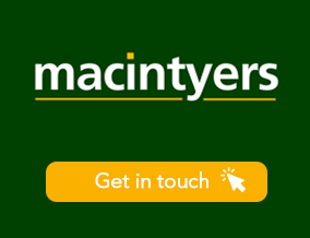 Get brand editions for Macintyers, Brackley - Lettings