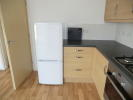 Apartment to rent in Lime Tree Square, Street...