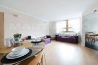 4 bed Apartment in Upper Whistler Walk...