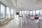 Penthouse for sale in Altura Tower...