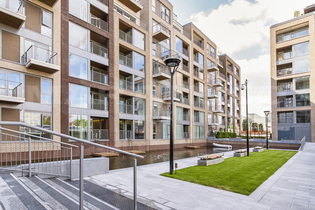 2 bedroom apartment for sale in lockside house chelsea for Chelsea apartments for sale