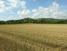 Land in Land at Edgarley for sale