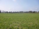 Land in Binegar/Emborough for sale