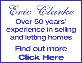 Get brand editions for Eric Clarke, Farnworth