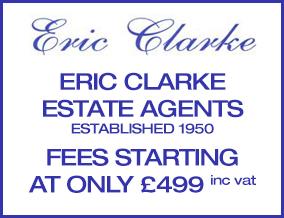 Get brand editions for Eric Clarke, Farnworth
