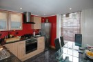 2 bedroom Apartment for sale in 24a Woodmarket, Kelso...