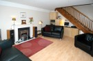 3 bedroom semi detached house for sale in 22 East High Street...