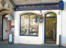 property for sale in Inspiration,
