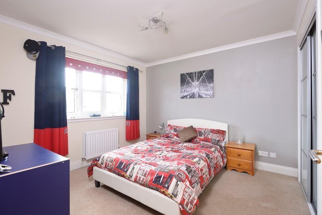 Bed 2 & Ensuite
