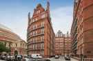 8 bedroom Apartment for sale in Kensington Gore, London...
