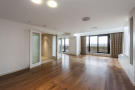 Penthouse for sale in Cromwell Road, London...