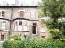 1 bedroom property to rent in St James' Terrace...