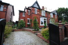 4 bed Detached home in Westwood Lane, Westwood...