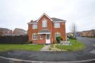 4 bed Detached home to rent in Edridge Way , Hindley ...