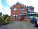 Langholm Close  Detached property to rent